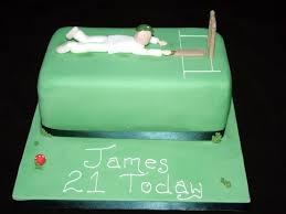 21st Birthday Cake Ideas For Boys Healthy Food Galerry