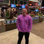 Alex Stanich Facebook, Twitter & MySpace on PeekYou