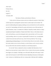 Essay About Critical Thinking Sample Essay 2 Critical Thinking Handout Page
