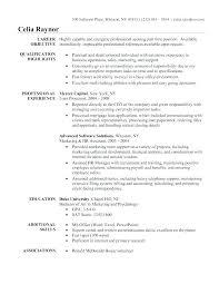 Admin Assistant Job Description Resume Administrative Duties ...