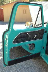 Classic 1966 Mercury M-100 not 1966 Ford F-100 for sale: detailed ...