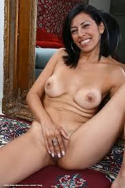 40 old women sextv
