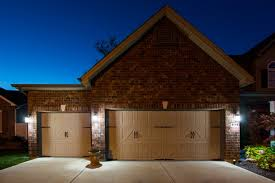 lighting for homes. Exterior Lighting For Homes House Lights Simple Decor Gorgeous  Outdoor Lighting For Homes
