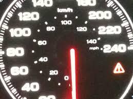 Acura Tsx Warning Lights Vsa Light Acura Tsx Pogot Bietthunghiduong Co