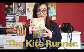 let s discuss the kite runner by khaled hosseini let s discuss the kite runner by khaled hosseini