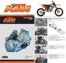 ktm exc wiring diagram wiring diagrams and schematics ktm stators