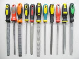 file tool types. equine dental horse farriers tooth float file rasp straight left \u0026 right/animal tools/ tool types e
