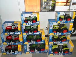 bruder toys bruder toys