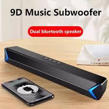 Loa Thanh Poya Bluetooth 5.0 Mini Loa Thanh Di Động Bao Gồm Samsung Vizio  TCL LG Sharp Philips Sony Xiaomi Cho Loa Âm Thanh Loa Gia Đình Âm Thanh Với  Loa Siêu