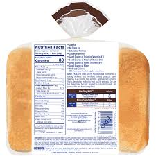 lewis bake healthy life special recipe wheat hot dog buns 8 ct 12 oz walmart