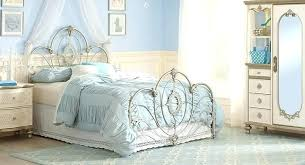 girls room furniture. Rooms To Go Furniture Bedroom Sets Girls Model . Room H