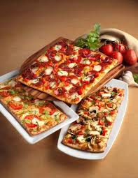 round table buffet hours round table pizza buffet hours modern round table buffet hours stockton