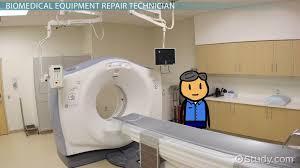 Medical Equipment Technician Be A Biomedical Equipment Repair Technician Career Roadmap