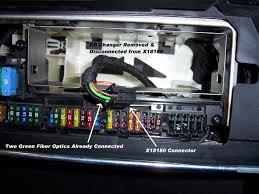 ford e fuse box diagram engine image for user manual ford e 450 fuse box diagram 2006 engine image for user manual
