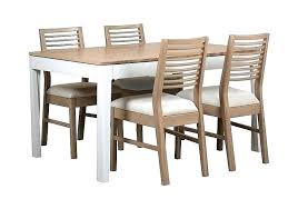 full size of small extending oak dining table light and 4 chairs rustic kitchen astoundin round