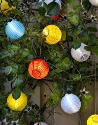 solvinden ikea lights solar light make your garden glow with the solar powered light chain ikea