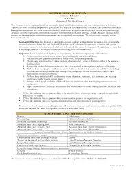 Sample Cover Letter For Esthetician Cover Letter Tips For