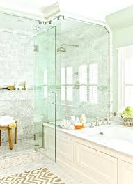 wonderful glass shower wall shower glass shower walls cost