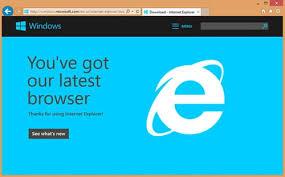 Internet explorer 10 (windows 7) internet explorer 1.0; Descargar Internet Explorer 11 Para Windows 7 Gratis Ultima Version En Espanol En Ccm Ccm