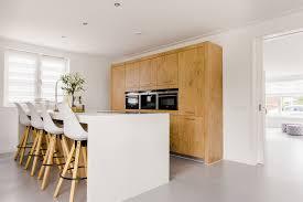 Fussboden fliesen küchen bodenfliesen haus fliesen haus bodenbelag wohnzimmer bodenbelag innenausstattung badezimmer renovieren wohnen. Betonoptik Wohnzimmer Home Of Concrete