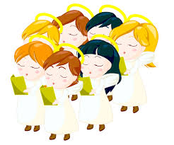hark the herald angels sing clipart. Brilliant Sing Clipart Angel Hark The Herald Angels Sing For Hark The Herald Angels Sing Clipart A