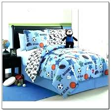 baseball comforter set basketball comforters for twin beds baseball comforter set bedding twin regarding sports idea
