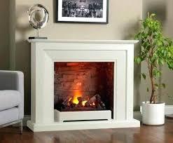 dimplex opti myst electric fireplace the latest dimplex opti myst electric fireplace 28 log set d l g dimplex opti myst