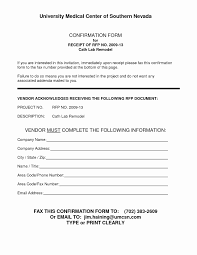 independent contract template associate contractor agreement inspirational best s of independent
