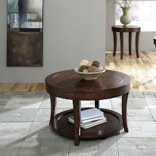3 piece coffee table set target ikea