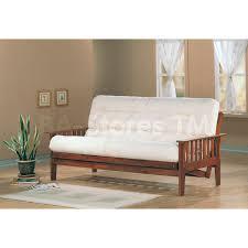 modern futon frame  roselawnlutheran