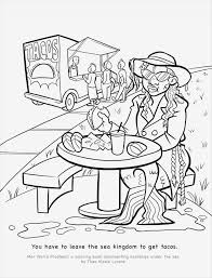 Barbie Coloring Pages Printable Free Coloring Pages Barbie Amazing