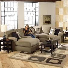 ... Living Room Decorating Ideas With. View Larger