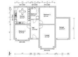 Architectural plans for sale Homes Floor Plans