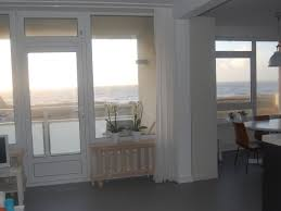 Holiday Apartment Ory Aan Zee Beach Apartment Egmond Aan