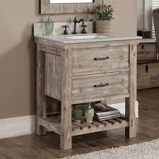 rustic white bathroom vanities. Brilliant Rustic Bathroom Vanity Rustic Reclaimed Wood Diy With Remodel 17 In White Vanities N