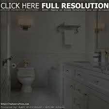 bathroom cabinets san diego. Amazing Bathroom Vanities With Regard To Vanity San Diego Cabinets