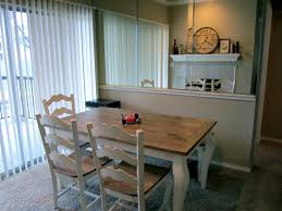dining room and office. 25+ Best Ideas About Dining Room Office On Pinterest For You And