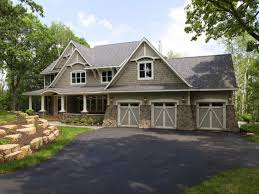 ... Image Result For Ranch Style Homes Exterior Makeover Also Brick House  Exterior Makeover ...