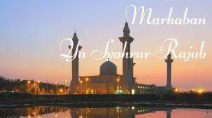 Adapun, ada 12 bulan dalam kalender hijriyah 1442, yakni, muharam, safar, rabiul awal, rabiul akhir, jumadil awal, jumadil akhir, rajab, sya'ban, ramadhan, syawal, zulkaidah, dan. Lsaqcdsljszmam