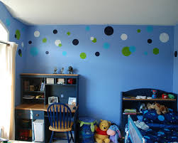 Stunning Paint Colors For Boys Bedrooms Pictures Resportus - Boys bedroom paint ideas