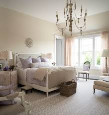 Lavender Bedroom Lavender Bedrooms Bedroom Traditional With Storage Basket