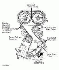 2001 daewoo leganza belt diagram best secret wiring diagram • 2000 daewoo leganza engine diagram daewoo auto wiring 2001 daewoo leganza problems daewoo leganza 2001 logo