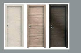 sliding door catch sliding door catches cur component hardware latches sliding glass door latch keeper sliding