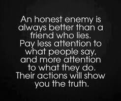 Friendship Betrayal Quotes Cool Betrayal Sayings Quotes Images Quotes About Friendship Betrayal