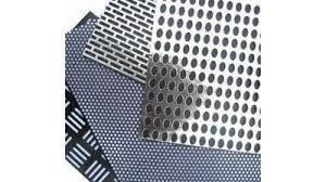Global Micro Perforated Films Market Size Analysis Outlook 2027