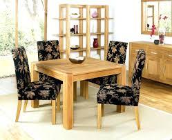 wonderful dining room chair cushions chair cushions for dining room chairs image photo al pic on