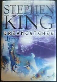 Dream Catcher Stephen King Can You Name These Stephen King Books Based On A Single Line 13
