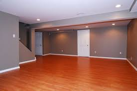 laminate flooring for basement. Sheen Laminate Flooring Basement Consider A Floor For Your Uneven