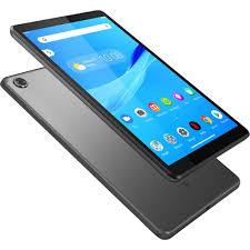 Máy tính bảng Lenovo Tab M8 8.0 inch 32GB – 3.390.000đ – TÌM MUA CHẤT LƯỢNG
