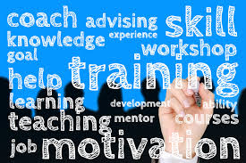 ken foundation soft skill and training programs chennai soft skill corporate training